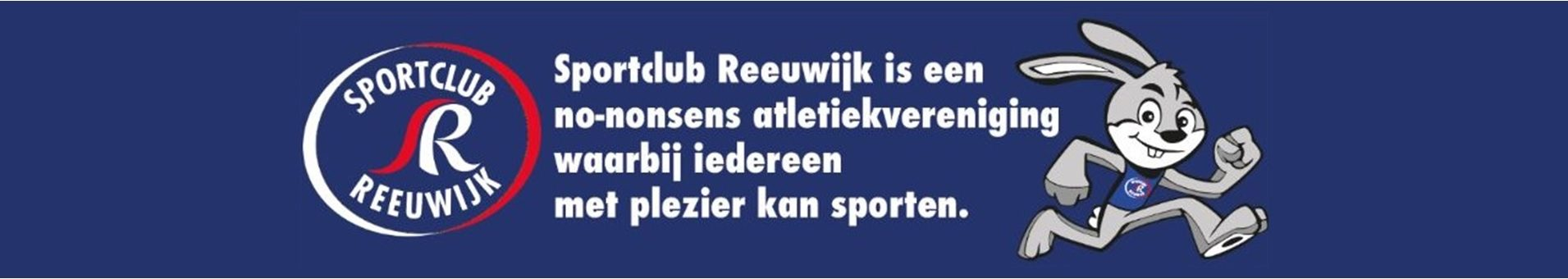 Sportclub Reeuwijk