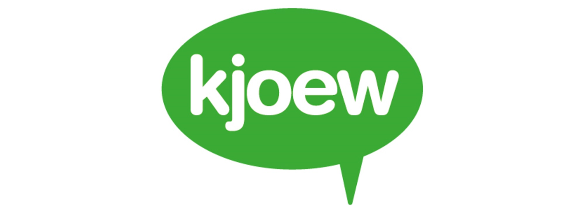 Kjoew (reclame - marketing - advies)